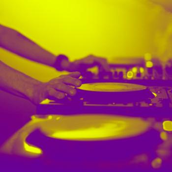 DJ TIC
